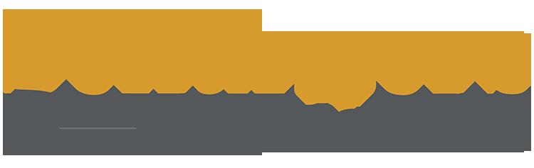 Schurgers - Sleutelservice